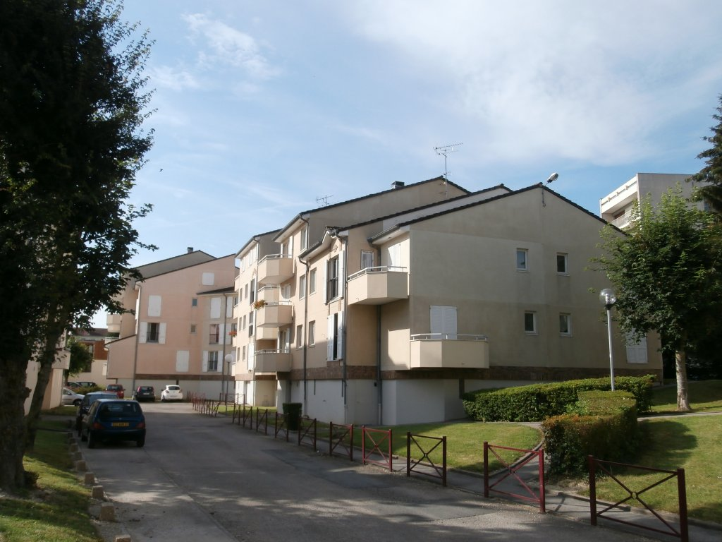 location parking chalons en champagne 51000 er g0909