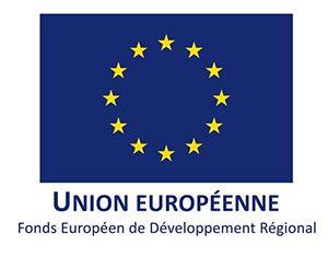 Plurial NoviliaProjets cofinancés par L'Union Européenne