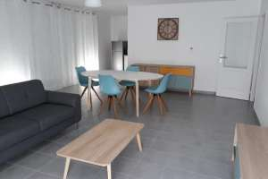 Plurial Novilia - APPARTEMENT REIMS ER.28881