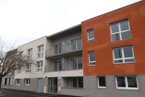 Plurial Novilia - APPARTEMENT REIMS ER.29874