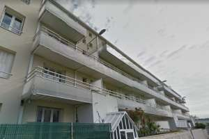 Plurial Novilia - APPARTEMENT REIMS ER.00782