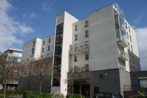 Plurial Novilia - APPARTEMENT REIMS ER.19510