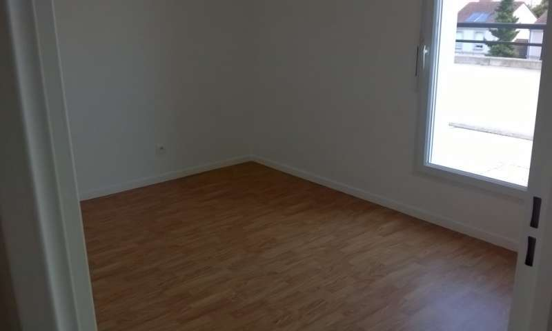 APPARTEMENT EPERNAY ER.66468 - Galerie 1