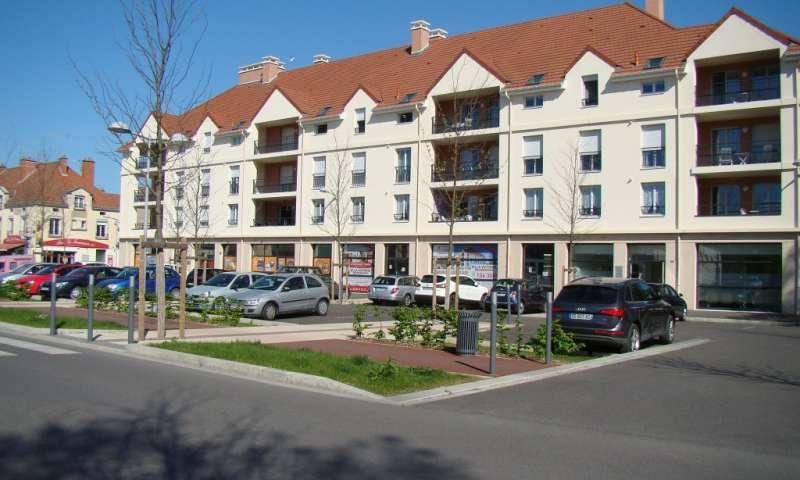 LOCAL COMMERCIAL VITRY-LE-FRANCOIS ER.42382 - Galerie 1