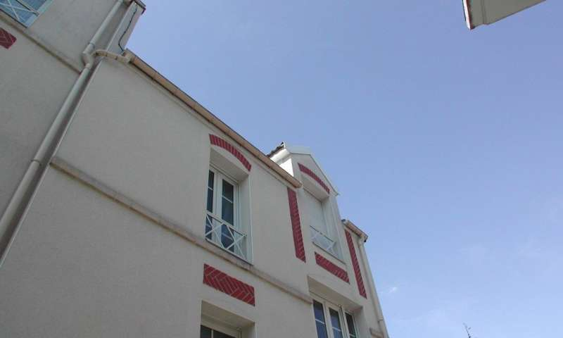 PARKING RILLY-LA-MONTAGNE ER.G0342.01001 - Galerie 1