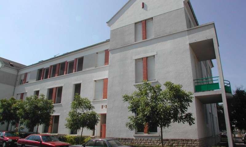 BOX VITRY-LE-FRANCOIS ER.G0600.02004 - Galerie 1