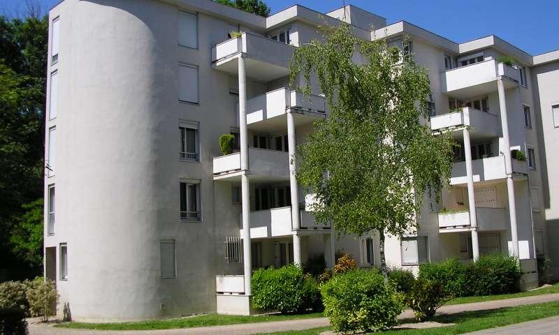 Acheter un logement social : Nos avantages - Galerie 1
