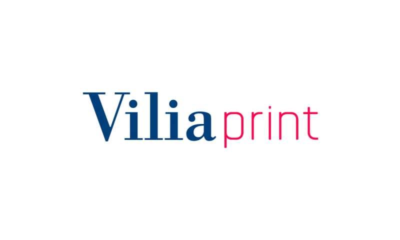 Projet VILIAPRINT - Galerie 1