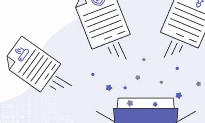 Plurial Novilia - Avec papernest, Plurial Novilia facilite la mobilité des salariés
