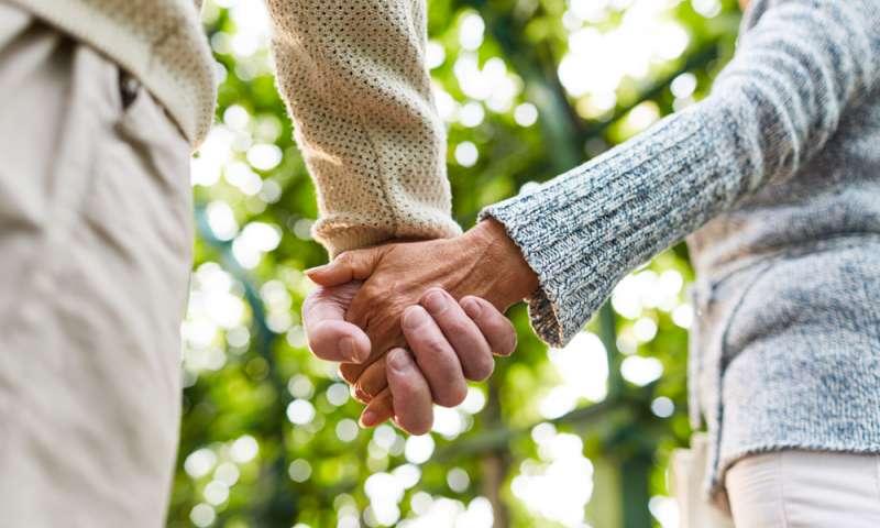 Plurial Novilia - L'Habitat Bienveillant, la technologie au service du maintien à domicile des seniors