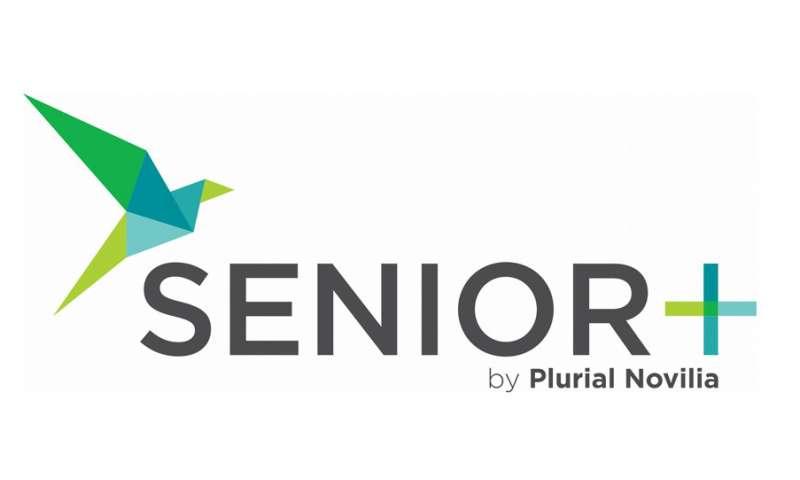 Plurial Novilia - Habitat adapté aux publics seniors : Senior+ by Plurial Novilia