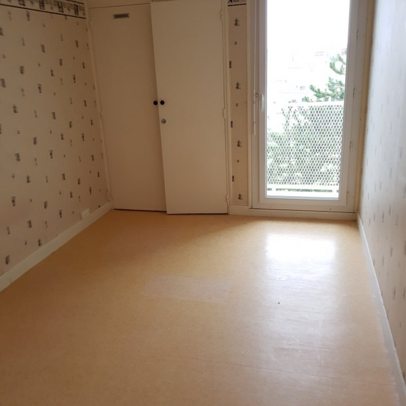 APPARTEMENT EPERNAY ER.65783 - image principale