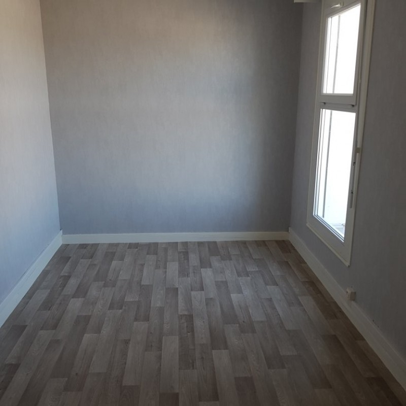 APPARTEMENT EPERNAY ER.62189 - image principale