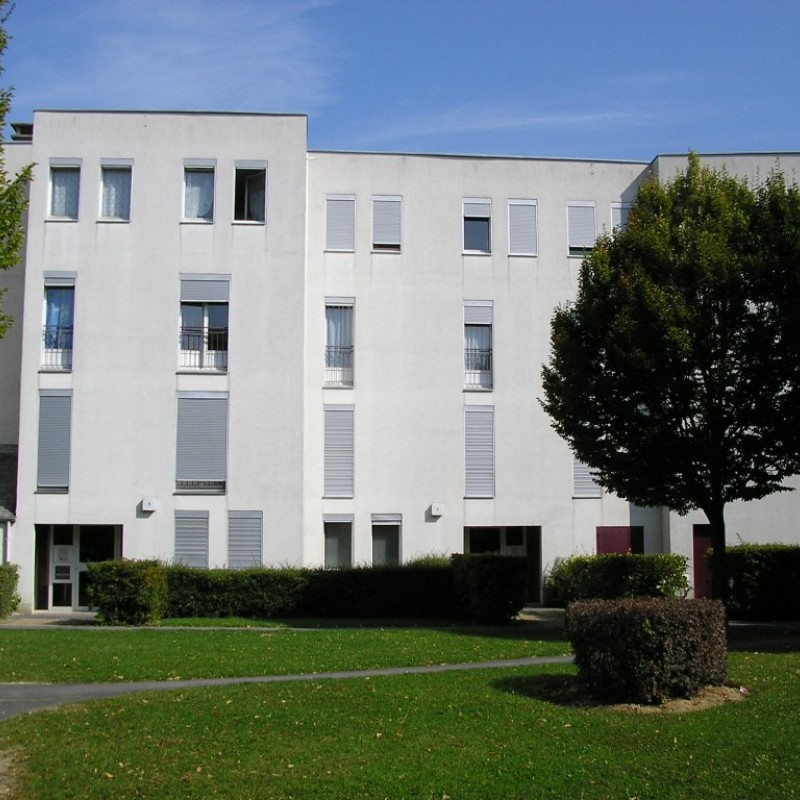 APPARTEMENT REIMS ER.12801 - image principale