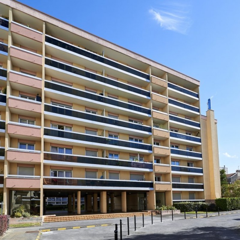 APPARTEMENT REIMS ER.30425 - image principale