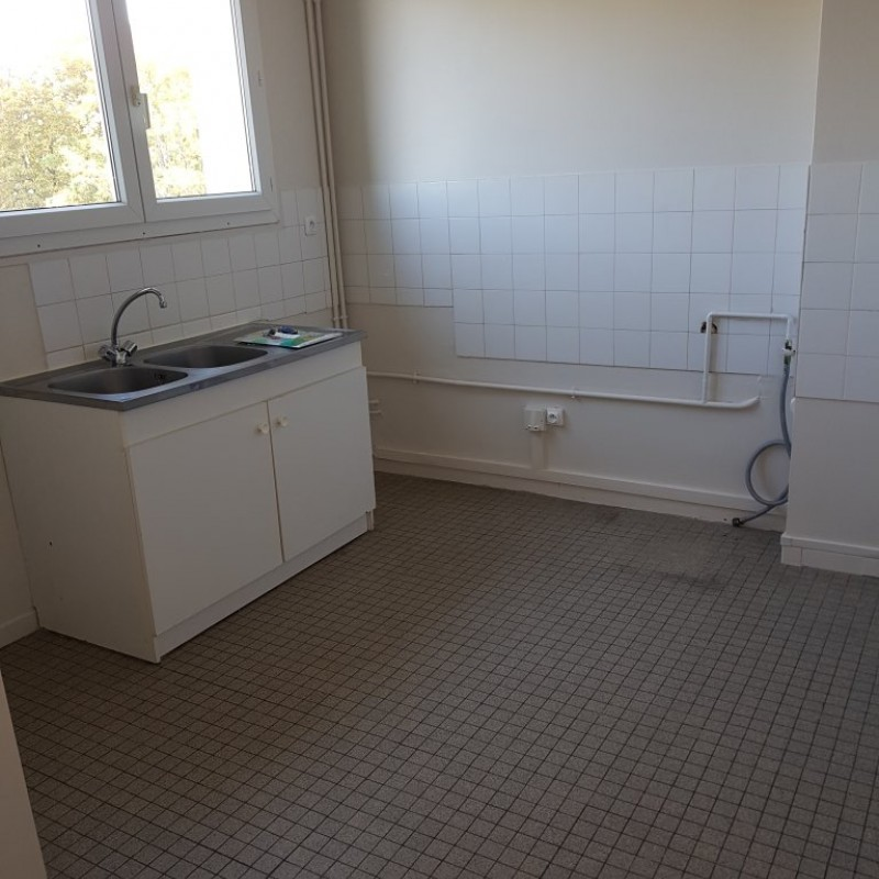 APPARTEMENT EPERNAY ER.61118 - image principale