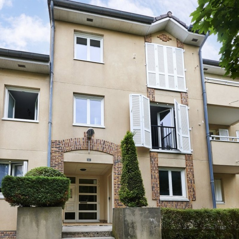 APPARTEMENT CHALONS-EN-CHAMPAGNE ER.20932 - image principale