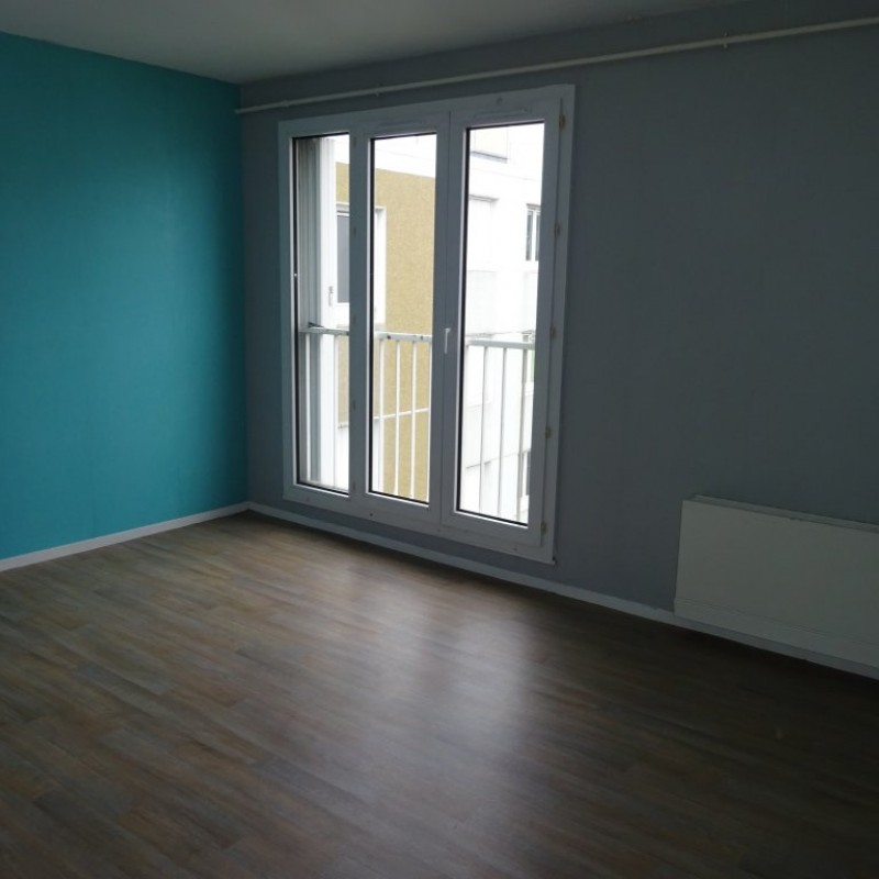 APPARTEMENT REIMS ER.09305 - image principale