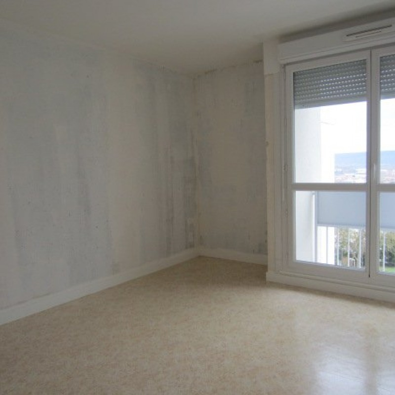 APPARTEMENT EPERNAY ER.62350 - image principale