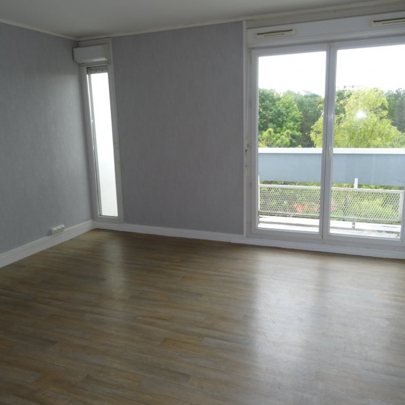 APPARTEMENT EPERNAY ER.65809 - image principale