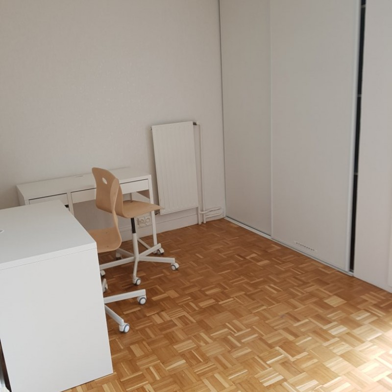 APPARTEMENT EPERNAY ER.62729 - image principale