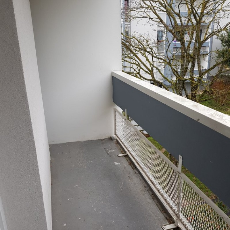 APPARTEMENT EPERNAY ER.65822 - image principale