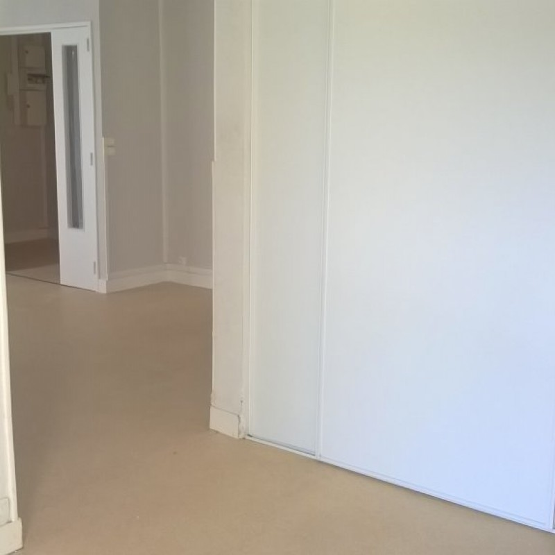 APPARTEMENT EPERNAY ER.62557 - image principale