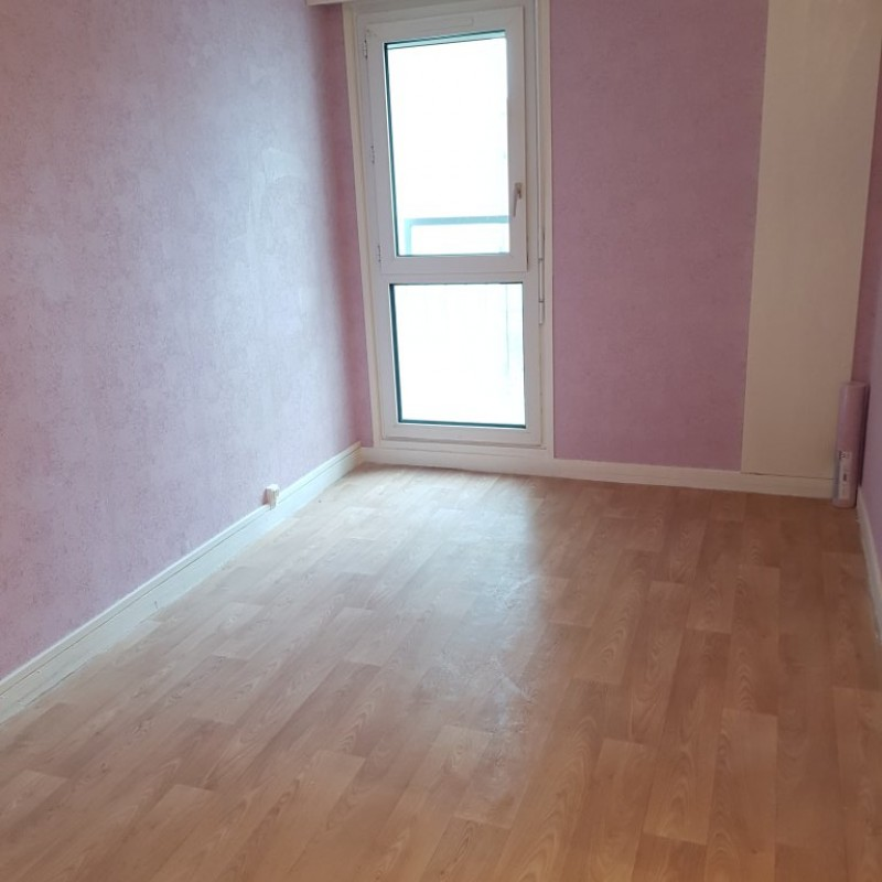 APPARTEMENT EPERNAY ER.62328 - image principale