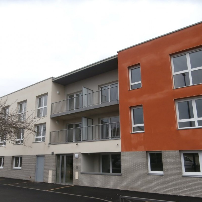 APPARTEMENT REIMS ER.29874 - image principale