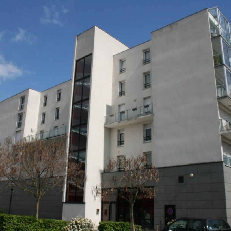 APPARTEMENT REIMS ER.19510 - image principale