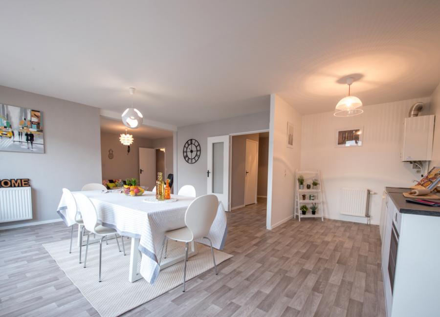 location achat appartement et maison sur reims et sa. Black Bedroom Furniture Sets. Home Design Ideas
